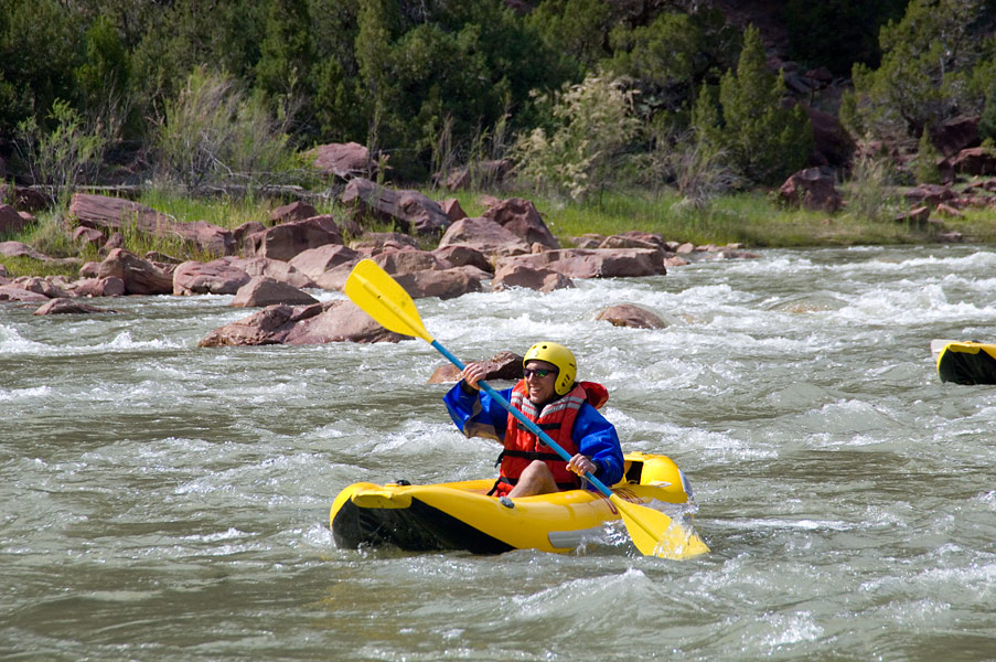 river mature singles Adult-only and solo traveler vacations with oars feature kid-free rafting and multi-sport adventures for friends, couples, singles and solo travelers.