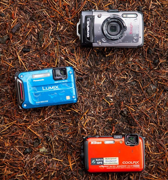 Waterproof-Cameras_cropped-653x699