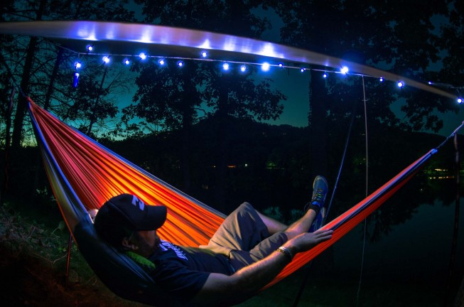 ENO LED Twilights