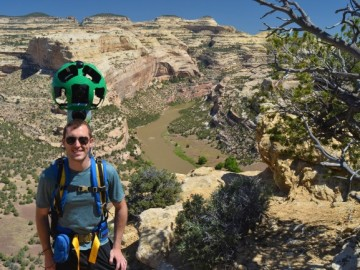 Harding-Hole-Overlook-Devin-Dotson-of-American-Rivers-with-Google-Street-View-trekker.JPG-2_reduced-653x433.jpg
