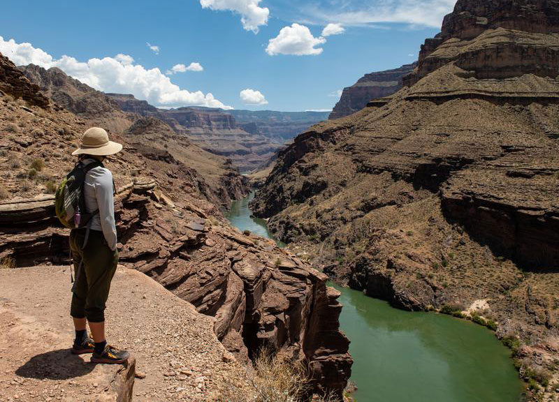 8 River Conservation Organizations to Follow Right Now