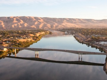 Lewiston-Idaho_horizontal-653x424.jpg
