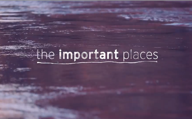 importantplaces2
