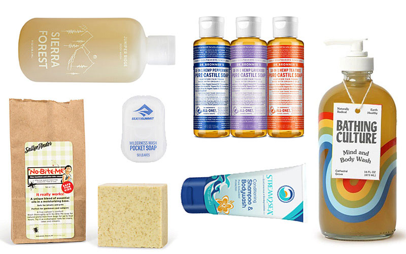 6 of the Best Eco-friendly Sunscreens