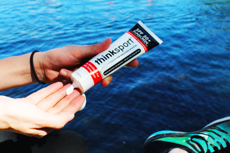 5 of the Best Eco-friendly Sunscreens