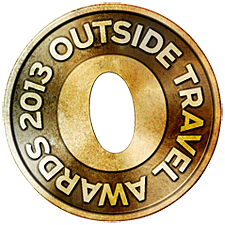 2013-outside-award