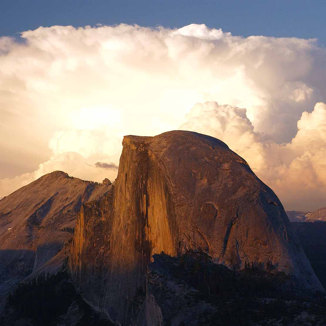 Yosemite National Park Vacations: Yosemite National Park Tours With OARS