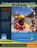 OARS_BSA_Promotion_flyer-sm