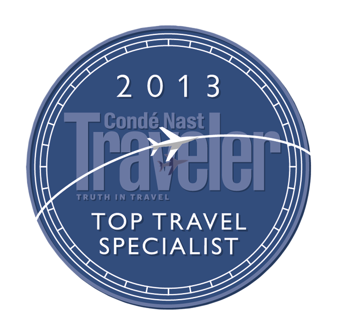 Top-Travel-Specialist-2013-Logo