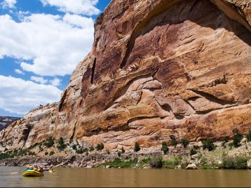 Budget-friendly Alternatives to a Grand Canyon Rafting Trip