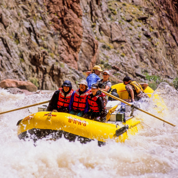 Image result for oars rafting trips