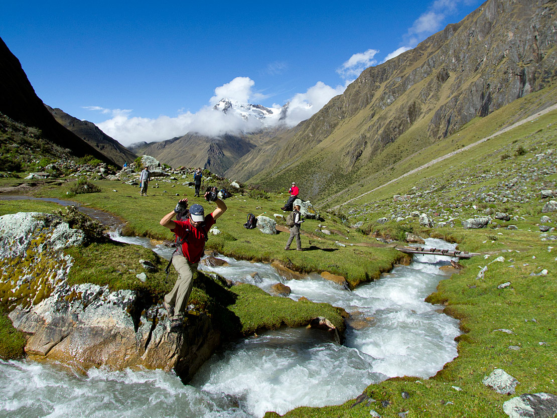 Image result for hiking trips
