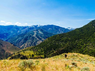 idaho-middle-fork-hiking-hero