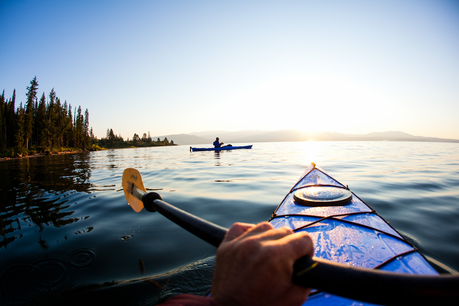 Image result for kayak pictures
