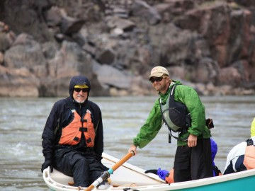 5_questions_with_Grand_Canyon_River