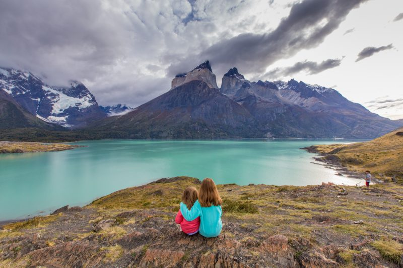 10 of the Best Websites for Adventurous Families | Travel Babbo