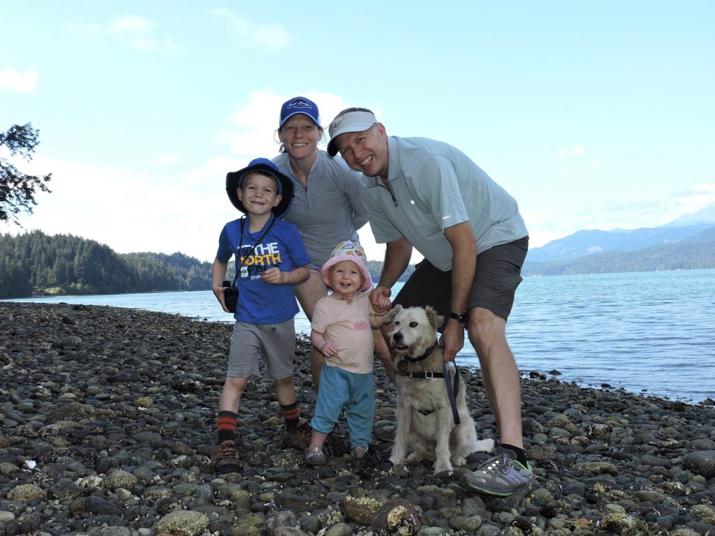 10 of the Best Websites for Adventurous Families | Wild Things Of...