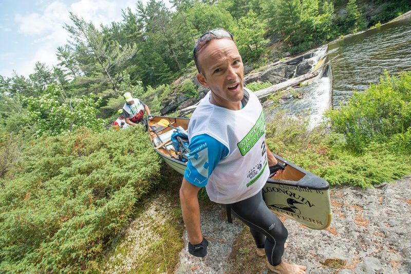 5 Bucket List Adventure Races for Outdoor Lovers