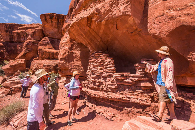 The Essential Utah Reading List: Arches & Canyonlands National Parks