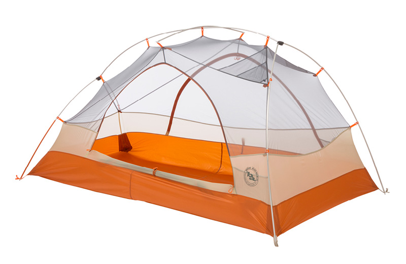 The Best Tents for Every Kind of Camper