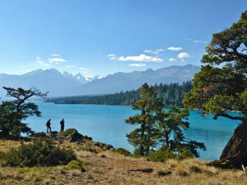 Discover the Pacific Northwest: Best British Columbia Books