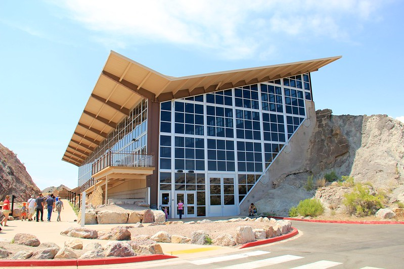 Plan Your Visit: What to do in Dinosaur National Monument