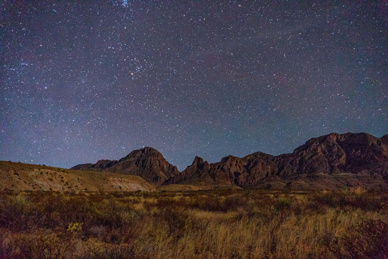 5 Cool Astronomy Events and Where to See Them