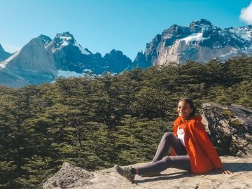The Best Adventure Travel Blogs Right Now