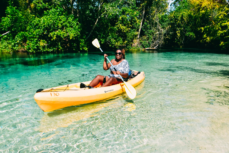 The Best Adventure Travels Blogs Right Now | Outdoorsy Diva